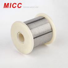 MICC high efficiency 0Cr25Al5 thermocouple alloy wire