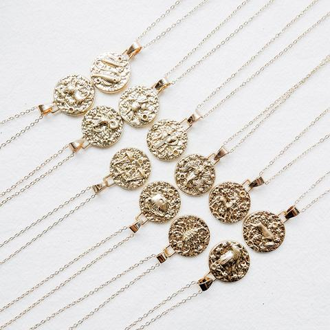 HOT 5-10Pcs 26x29mm Gold plated Beetle shape Copper Metal Mixed CZ Zircon beads connector pendant  bracelet necklace Jewelry Findings
