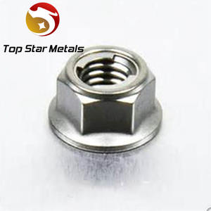 LML SCOOTER M4 M5 M6 M8 M10 STAINLESS STEEL DOME NUTS CHOOSE YOUR SIZE