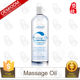 Factory Price Massage Oil for Men and Women,Sensual Oil that Enhances Stimulation During Intimate & Erotic Moments 400ml