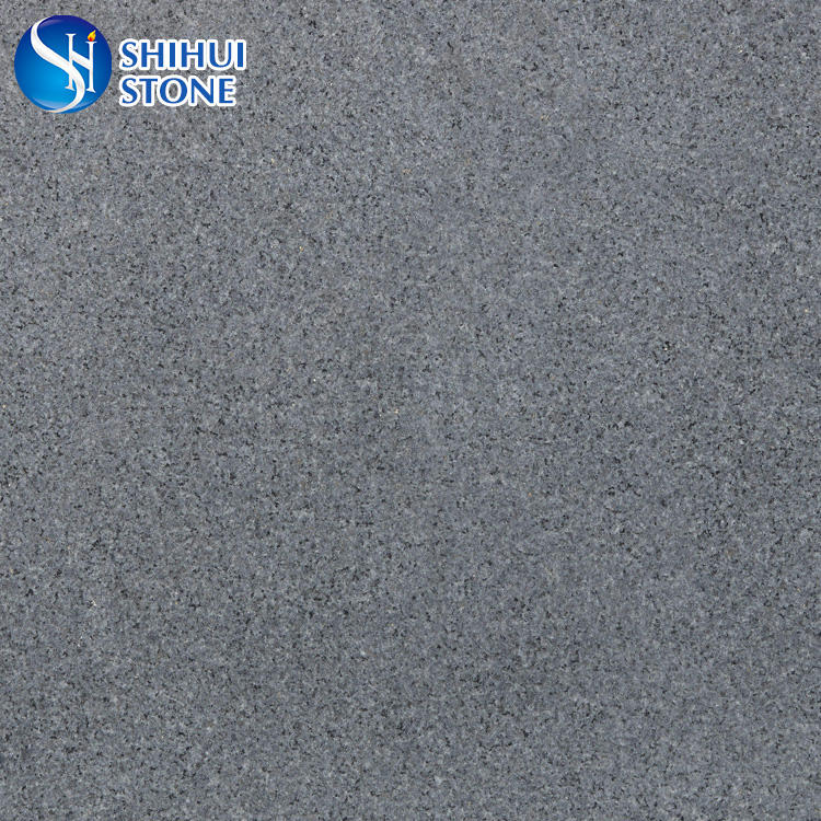 good quality lava basalt stone tiles in stock