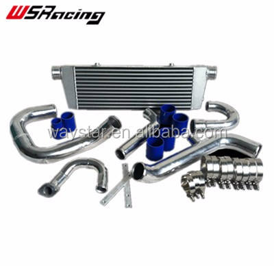 <span class=keywords><strong>Intercooler</strong></span> <span class=keywords><strong>kit</strong></span> para <span class=keywords><strong>toyota</strong></span> starlet 4efe ep82/ep91 con 100 mm