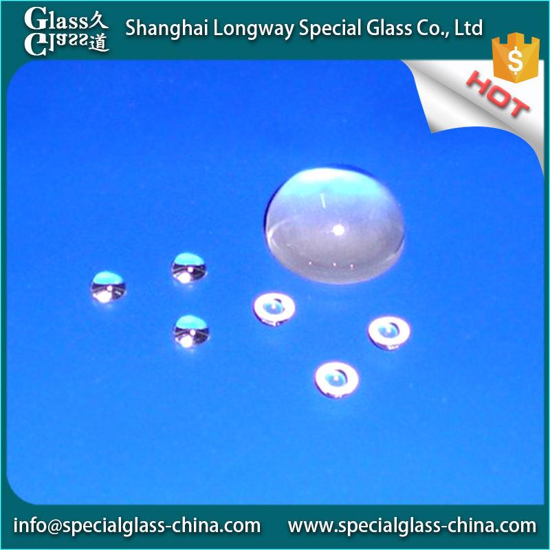 Alle größen Wirtschaftlich glas-armatur rahmen opticalstainless stahl anblick