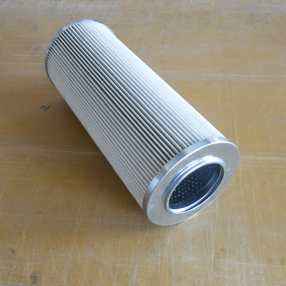 Vervanging Hydraulische Olie Tandwielpomp Filter Element R928005709