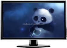 "China Cheap Price!50""Latest 4K 3840*2160p UHD led tv real 4k tv"