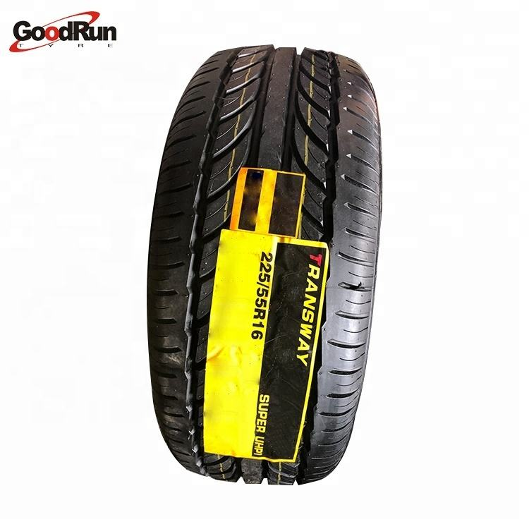 high quality factory produce most competitive tires bulk