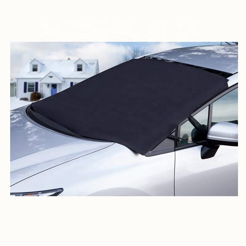 XINXIANHE Full Car Cover Set for Automobiles All Weather Outdoor Waterproof for All Cars Sedan Trucks SUVs Jeep
