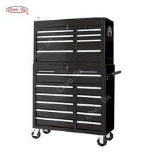 2016 new Heavy duty tool chest / tool box / tool kit