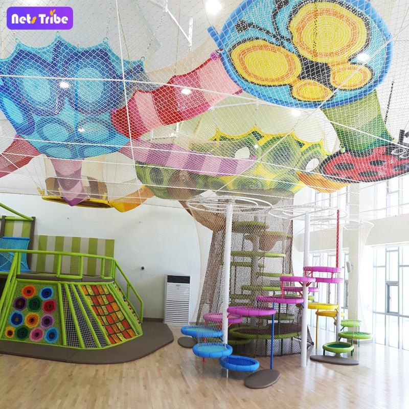 large children indoor soft play areas indoor playground equipment