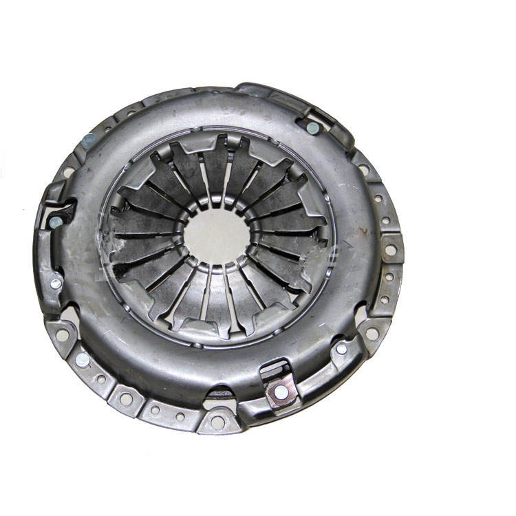 Auto Parts Clutch Kits Clutch Pressure Plate For Tiida OEM 30210-EB800