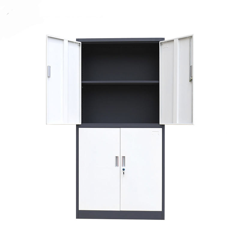 2019 New multi-functional office equipment file filling steel cabinet metal storage cabinets