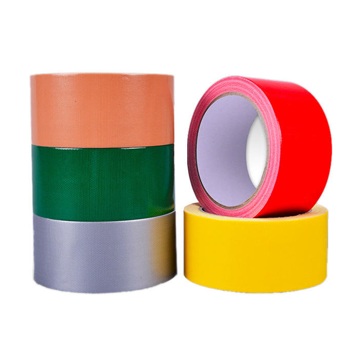 Zinc oxide adhesive cotton tape