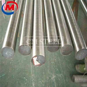 stainless steel square round bar