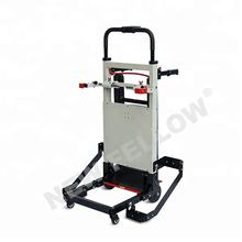 NF-WD05 quality electric chair lifts for stairs