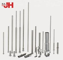 Plastic Mould Straight Ejector Pin Sleeve