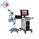 HC-F002A Digital LED Photoelectric optical Colposcope Imaging System/video optical colposcope for gynaecology