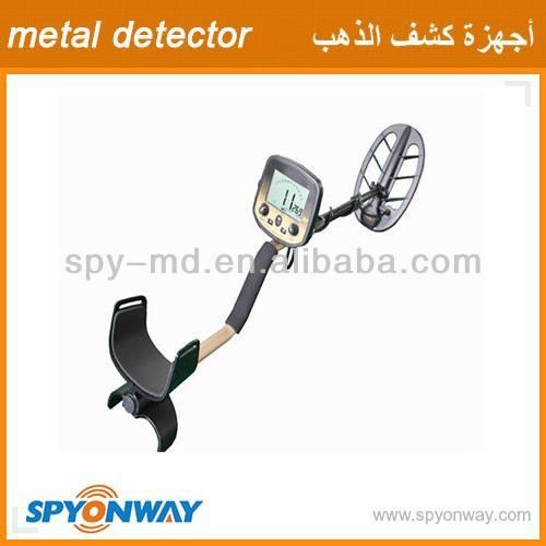 самое лучшее, самый универсальный <span class=keywords><strong>поиск</strong></span> машины на рынке! шпиона- рыба 2 золото детектор