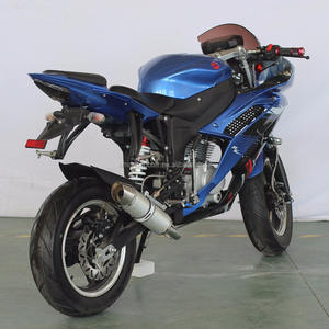 250cc 4 stroke price photo pocket bike