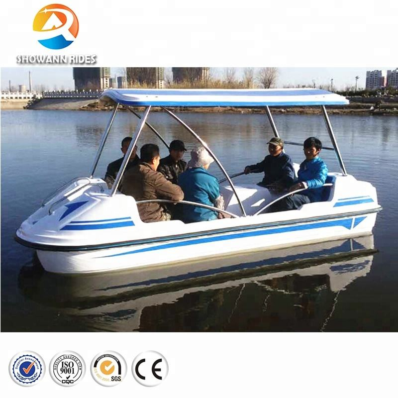 The most popular amusement equipment Outdoor amusement water park rides attractions water bike pedal boats for sale