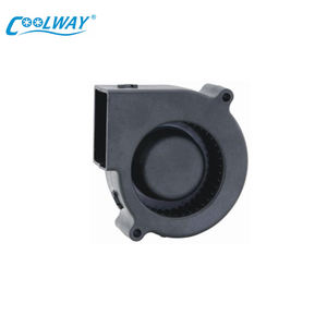 230V Air Conditioning Parts Centrifugal Blowers Fans