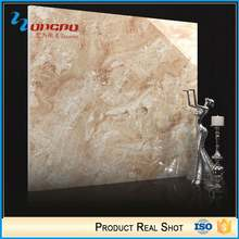 Floor Design Natural Stone Look Ceramic Exterior Tile Siding