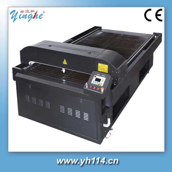cheaper price used epilog laser engraver for sale
