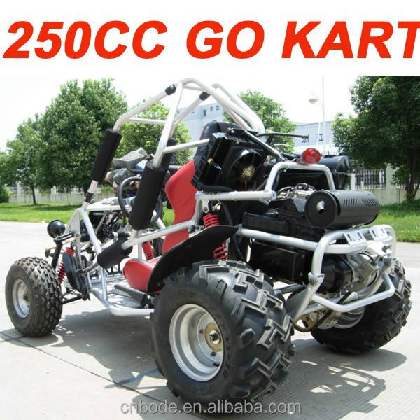 250cc cheap buggies