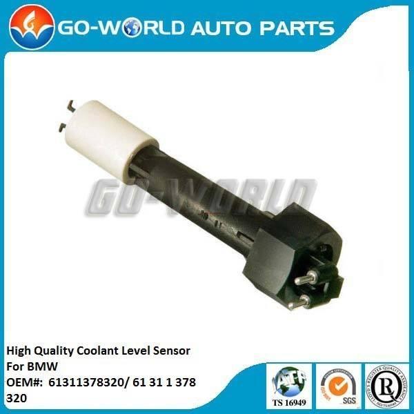 New Coolant Level Sensor for BMW for 325i 328i 525i  61-31-1-384-739