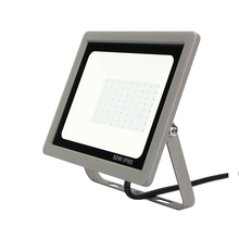 Energy Saving High Lumen IP65 Waterproof Outdoor Led Floodlight SMD 10W 20W 30W 50W 100W 150W 200W 300W 400W Led Flood Light