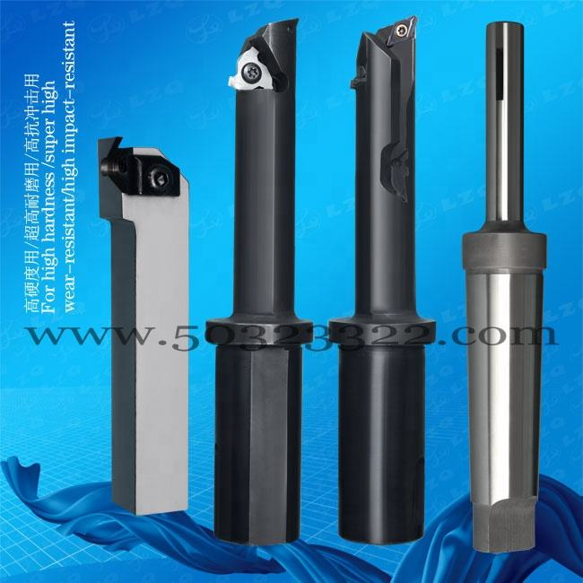 Tungsten Steel Cutter Bar Tungsten steel boring cutter holder Hard Alloy boring cutter holder
