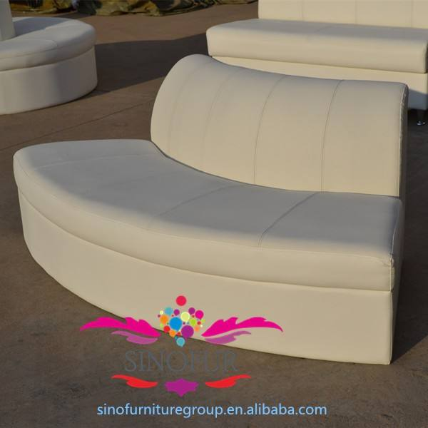 Made from Sinofur king size sofa beds