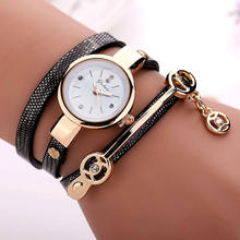 High Quality Beautiful Fashion Women Bracelet Watch Ladies Watch Casual Cheap Quartz Wrist Bracelet Watch For Women Clock