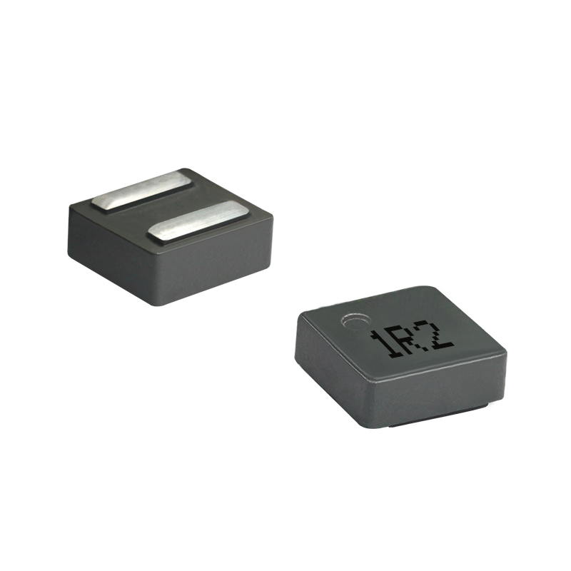 Fixed Inductors 33uH 20/% SMD 7032 100 pieces