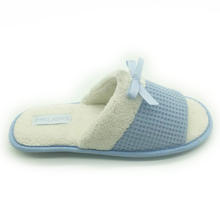 New design summer home bedroom woman indoor slipper