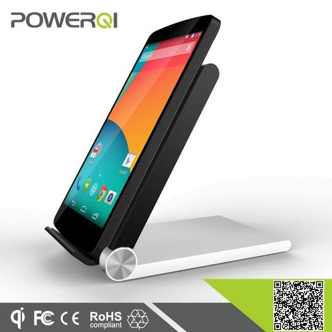 Charger Search Result Shenzhen Powerqi Technology Co Ltd