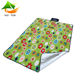 Light Camp Hiking Walking Folding Picnic Mat For Outdoor