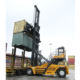SANY SDCY100K7-TH 16m 10t Port Empty Container Handler