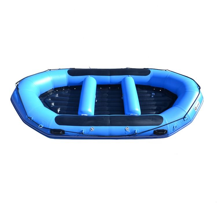 <span class=keywords><strong>Inflatable</strong></span> Nổi Cao Su Raft 3.8M <span class=keywords><strong>Inflatable</strong></span> <span class=keywords><strong>Bè</strong></span> Sông