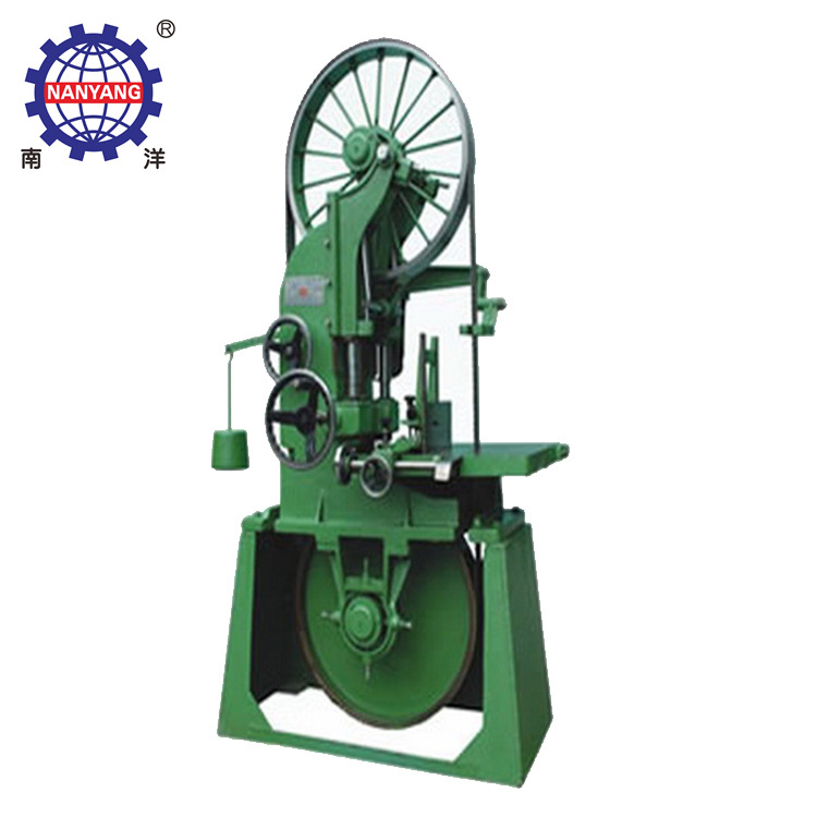 Best selling in china used wood cutting machines for sale