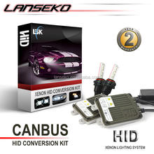 Best selling !! CE Certification 35w/55w/75w hid xenon headlight conversion kit h11 8000k