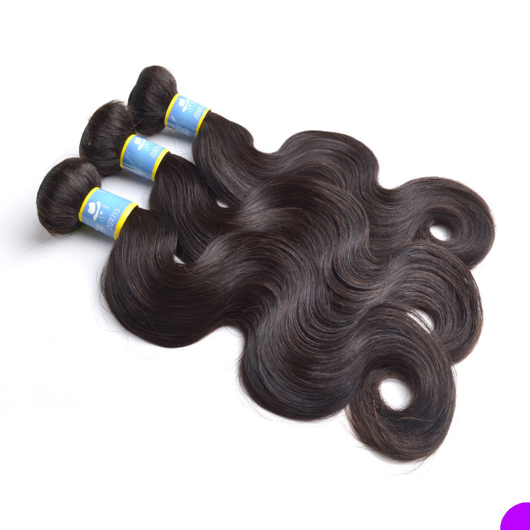 kbl very long hair extensions in hair extansion high quality
