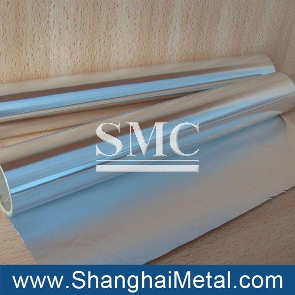 <span class=keywords><strong>Formula</strong></span> chimica foglio di alluminio e foglio di alluminio bobina