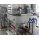 Automatic Capping Machine Automatic Automatic Capping Machine MIC-CP3000 Automatic Rubbing Type Plastic Bottle Capping Machine