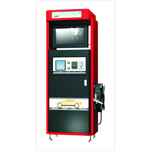 Hot sale Automatic Portable Self Service Car Wash Equipment