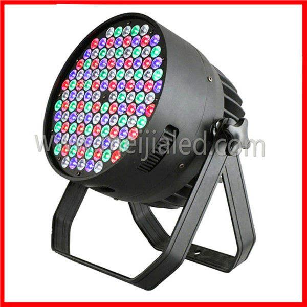 120 piezas de granos de la lámpara 360W RGBW <span class=keywords><strong>LED</strong></span> luz de la <span class=keywords><strong>igualdad</strong></span>