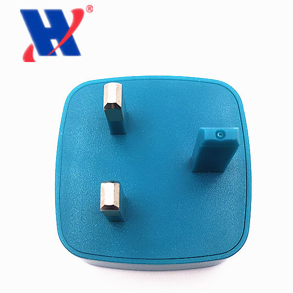 5V 300mA USB power adapter USA/JAN/TW type power supply