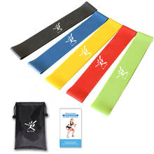 Circular Loop Resistance Band Wholesale