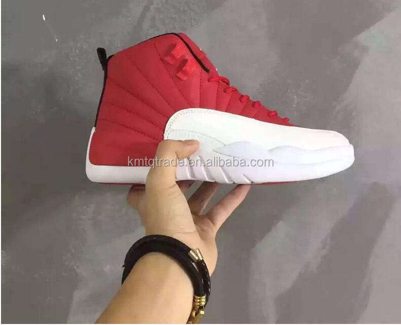Fashion Ankle Boots Men Comfortable Running Sport Basketball Shoes
