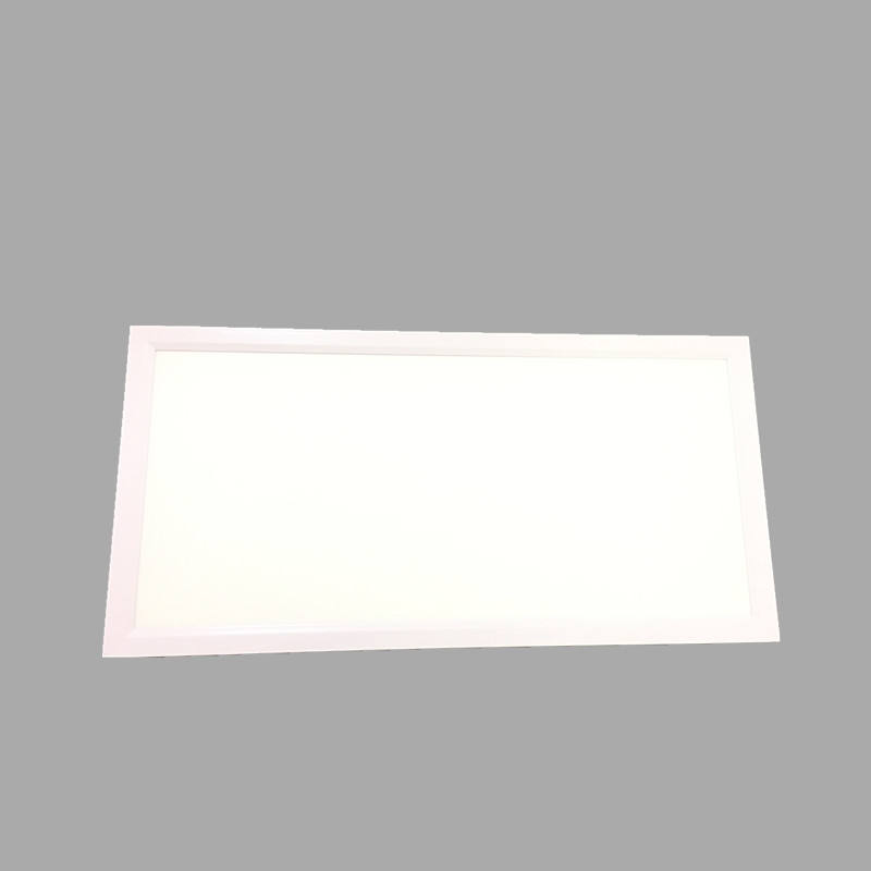 New Arrival High Quality Celling 300*600 Led Panel Light