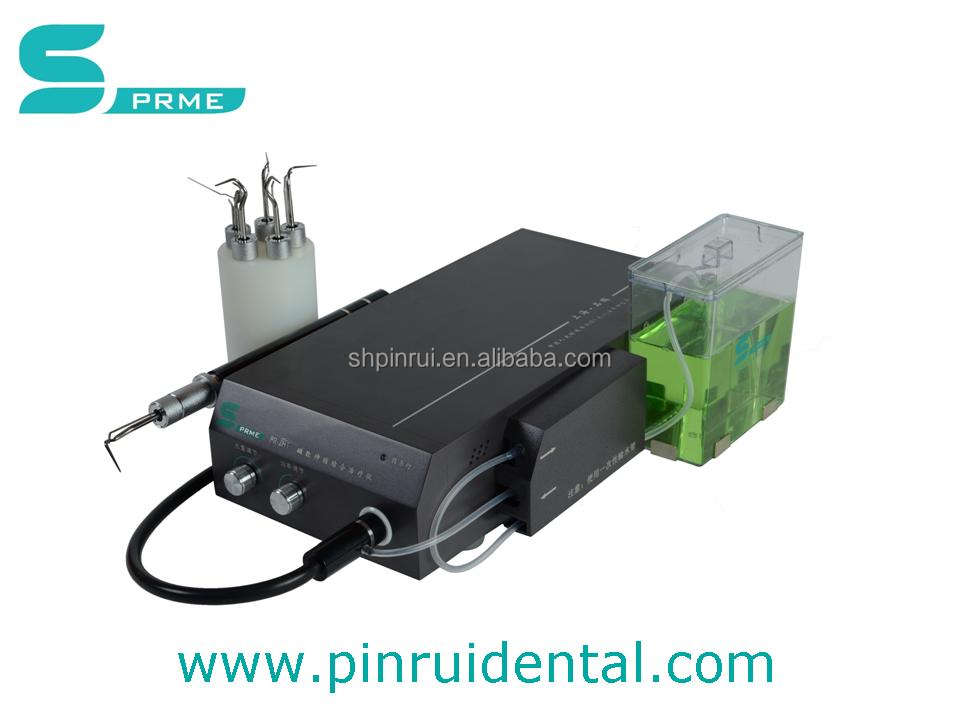 compatibile con picchio scaler ultrasonico dentale